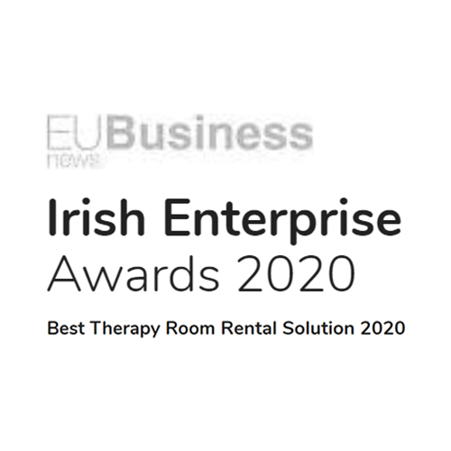 Irish Enterprise Awards - 2020